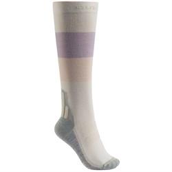 Burton Performance+ Ultralight Compression Socks - Women's