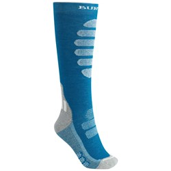 Burton Performance​+ Midweight Socks - Women's