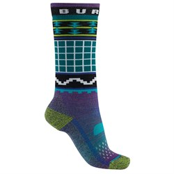 Burton Performance Midweight Socks - Kids'