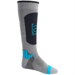 Burton AK Endurance Socks