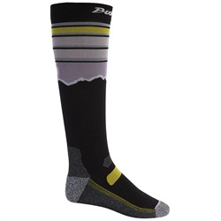 Burton Performance Ultralight Socks