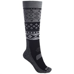 Burton Performance Lightweight Socks - Women's