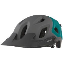 Oakley DRT5 MIPS Bike Helmet
