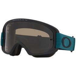 Oakley O-Frame 2.0 MTB Goggles