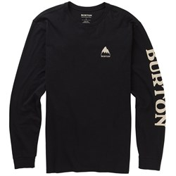 Burton Elite Organic Long-Sleeve T-Shirt
