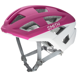 Smith Portal MIPS Bike Helmet