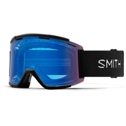 Smith Squad XL MTB Goggles