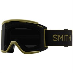 Smith Squad XL MTB Goggles
