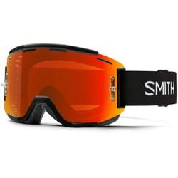 Smith Squad MTB Goggles