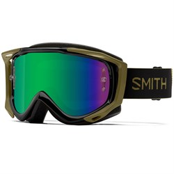 Smith Fuel V.2 Goggles