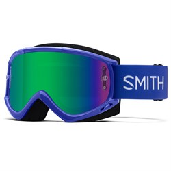 Smith Fuel V.1 Goggles