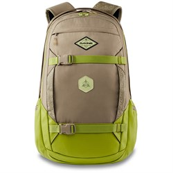Dakine Team Mission Backpack