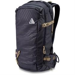 Dakine Signature Poacher 32L Backpack