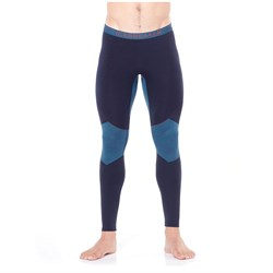 Icebreaker 260 Zone Leggings