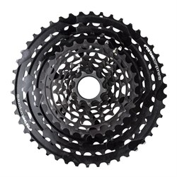 e*thirteen TRS Plus 11-Speed Cassette