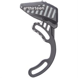 e*thirteen TRS Race SL Chain Guide