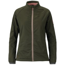 Strafe Alpha Direct Insulator Jacket - Women's