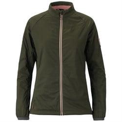 Strafe Alpha Direct Insulator Jacket - Women's