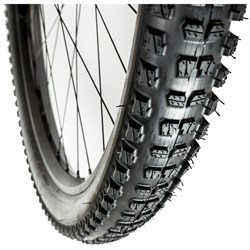 e*thirteen TRS Plus All-Terrain Tire - 27.5