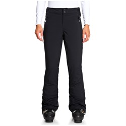 Roxy Montana Pants - Women's