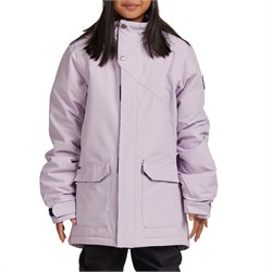 Nikita Hawthorne Jacket - Girls'