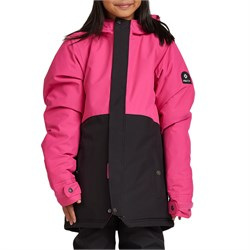 Nikita Sitka Jacket - Girls'