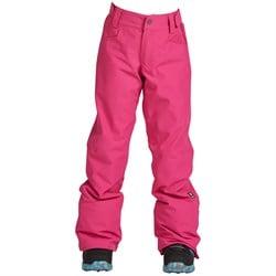 Nikita Cedar Pants - Girls'