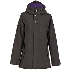 Nikita Banyon Jacket - Women's