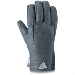 Dakine Signature Phantom GORE-TEX Gloves