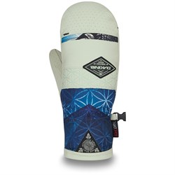 Dakine Team Fleetwood Mittens - Women's