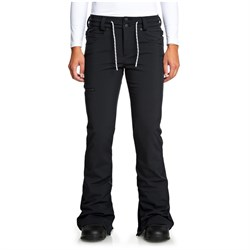 DC Viva Softshell Pants - Women's