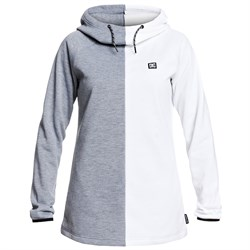 DC Salem Pullover Fleece - Women's