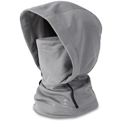 Dakine Ironside Hooded Clava