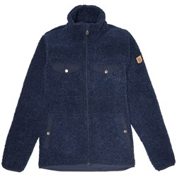 Fjallraven Greenland Pile Fleece