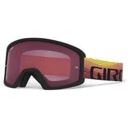 Giro Blok MTB Goggle