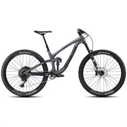 Transition Sentinel Carbon GX Complete Mountain Bike 2019