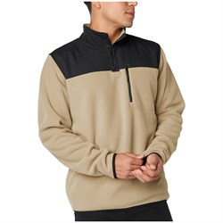 Dakine Dexter Fleece