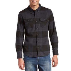 Dakine Reid Tech Flannel