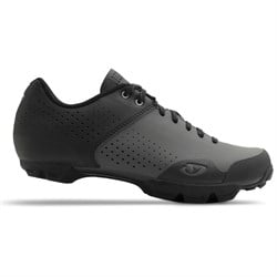 Giro Manta Lace Bike Shoes - Women's