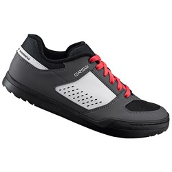 Shimano GR5 Bike Shoes - Women's