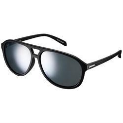 Shimano Meteor Sunglasses