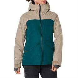 Dakine Tilly Jane GORE-TEX 2L Jacket - Women's
