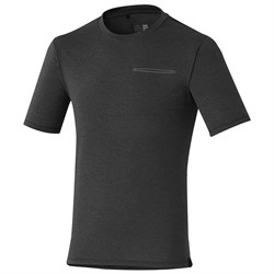 Shimano Transit Cycling T-Shirt