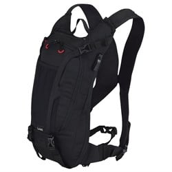 Shimano Unzen 4 Enduro Hydration Pack