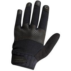 Pearl Izumi Pulaski Gloves