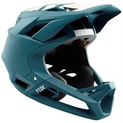 Fox Proframe Bike Helmet