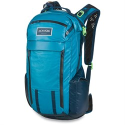 Dakine Seeker 15L Hydration Pack