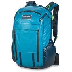 Dakine Seeker 24L Hydration Pack