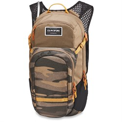 Dakine Session 16L Hydration Pack