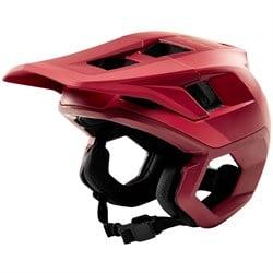 Fox Dropframe Bike Helmet